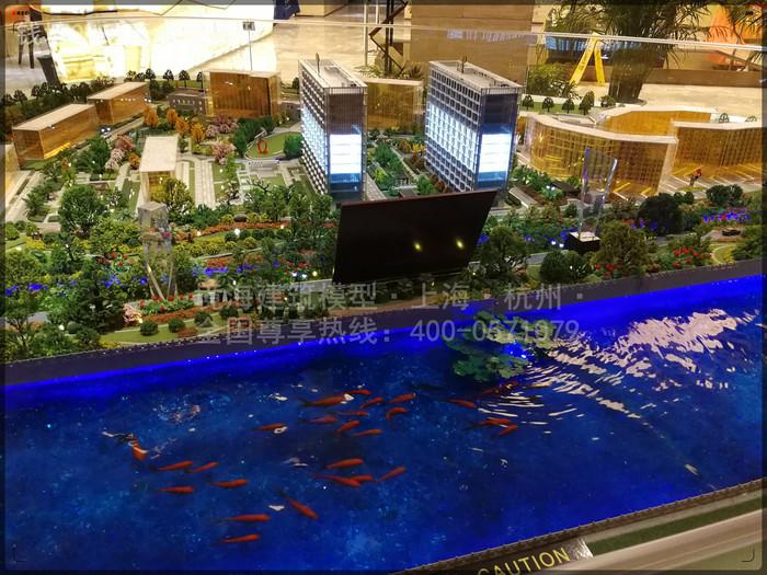 錢塘ONE-境海模型4.jpg