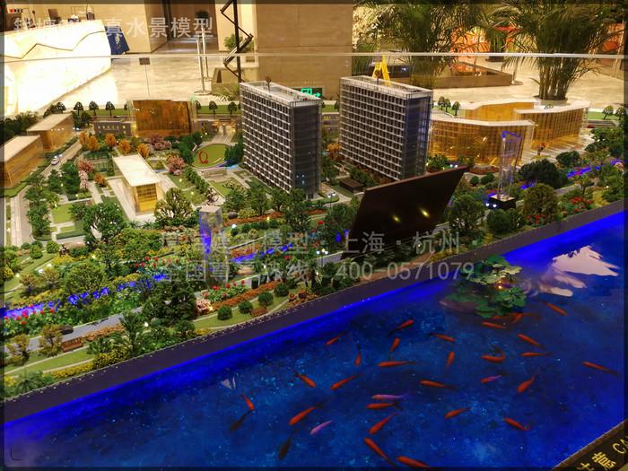 錢塘ONE-境海模型1.jpg
