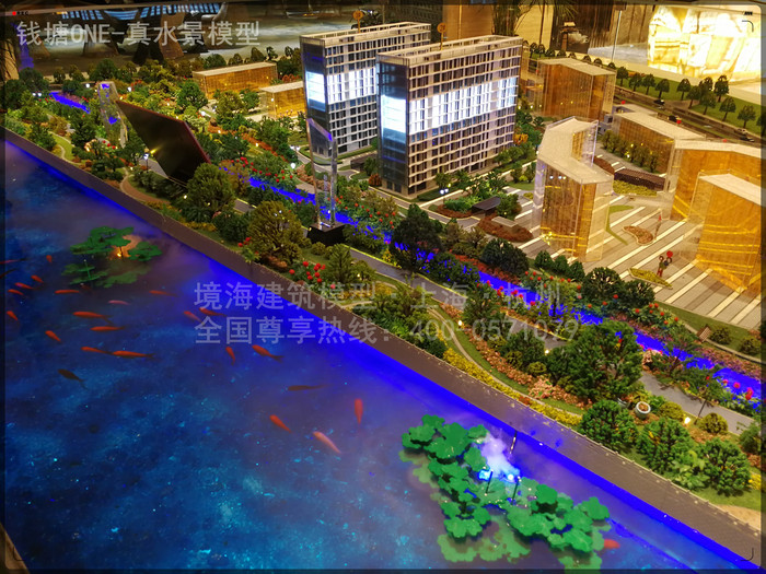 錢塘ONE-境海模型2.jpg