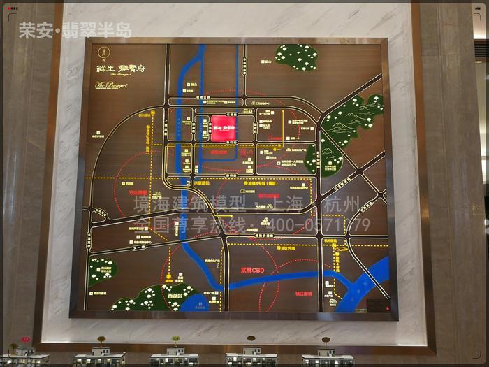 榮安·翡翠半島-境海模型7.jpg